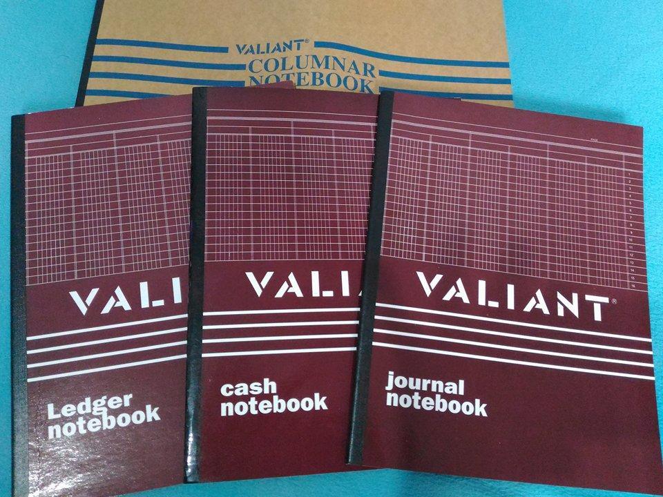 Filipino Freelancer: BIR Books of Account Registration – George ...