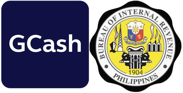 How To Pay Your Tax Using Globe GCash – George Mikhail R